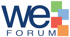 WeForum Group