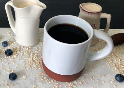 "<a href=""http://www.weforumgroup.org/recipes/http://www.weforumgroup.org/recipes/sweetened-oat-milk-coffee-creamer//"">CLICK FOR RECIPE</a>"